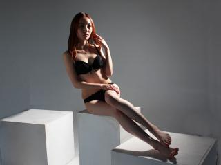 CindyKind webcam