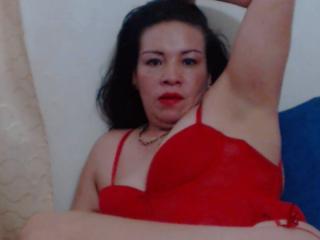 BiancaBig webcam