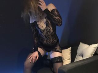 CrazyAndSexy webcam