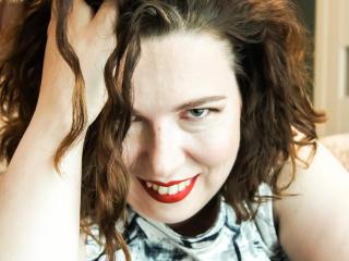 KarinaXSweet webcam