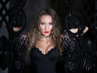 KristinaLuna