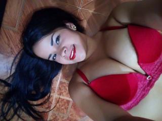 LorensBella