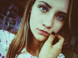 MiaMacey