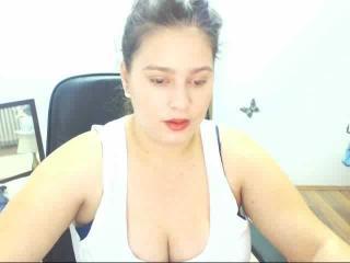 MissFoxxysNice
