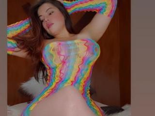 RaquelHotAnal