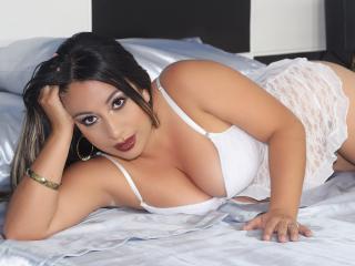 SaraLoren