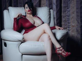 SexyHotSamira