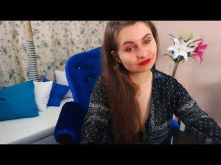 SofiaAuclair