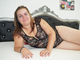 ValentinaBrye